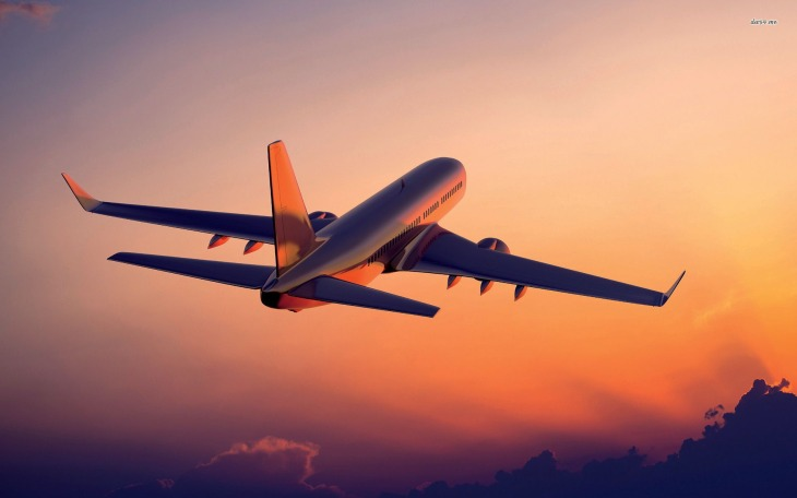 traveling-cheeseheads-tips-for-travel-cheap-flight-tips