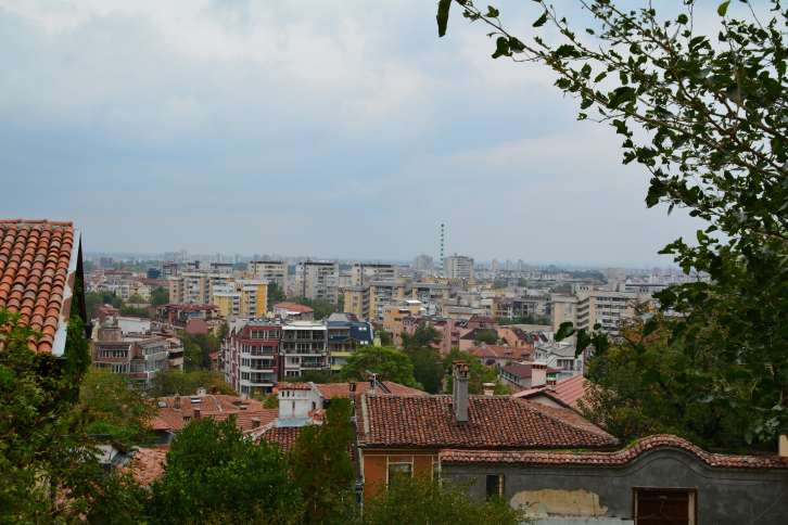 traveling-cheeseheads-bulgarian-road-trip-plovdiv-blog (11)