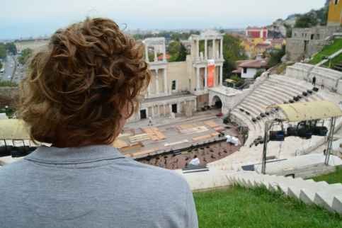 traveling-cheeseheads-bulgarian-road-trip-plovdiv-blog (12)