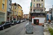 traveling-cheeseheads-bulgarian-road-trip-plovdiv-blog (2)