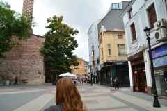 traveling-cheeseheads-bulgarian-road-trip-plovdiv-blog (3)